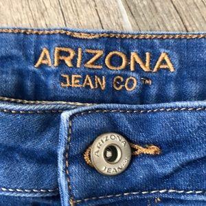 Arizona Jean Company Shorts - Arizona Jean Shorts 7